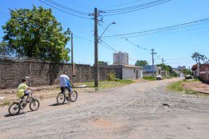 Projeto de lei substitutivo prevê R$ 20 milhões para recapeamento