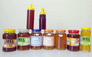 Vigilância Sanitária de Rio Claro efetua fiscalização de mel e produtos derivados