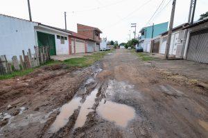 Contribuição de melhoria não é novidade para moradores de Rio Claro