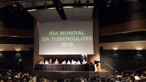 Rio Claro recebe novo prêmio por combate à tuberculose