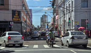 Rio Claro voltará a ter radares para mais segurança no trânsito
