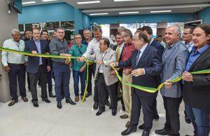 Savegnago inaugura terceira loja e gera mais 120 empregos em Rio Claro