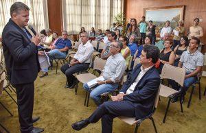 Empresas investem R$ 50 milhões e geram mais de 1.100 empregos em Rio Claro