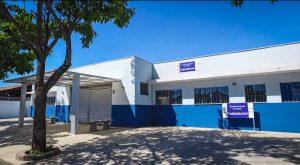 Rio Claro vai inaugurar novos postos de saúde